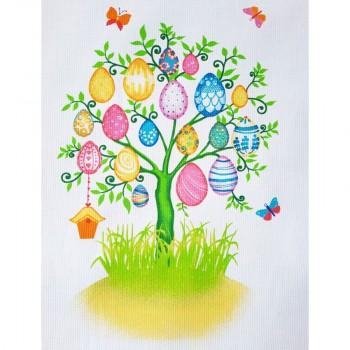 Easter (1-3)
