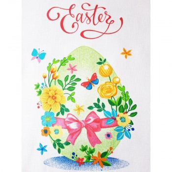 Easter (3)