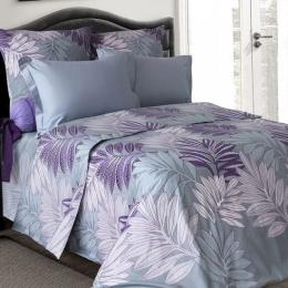 Ткань для постельного белья «Пальмира»