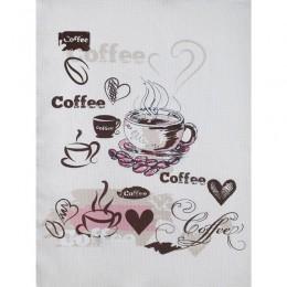 Кава (1-3)